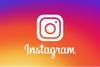 ikona logo instagramu