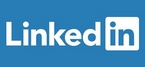 ikona z logo pinterest